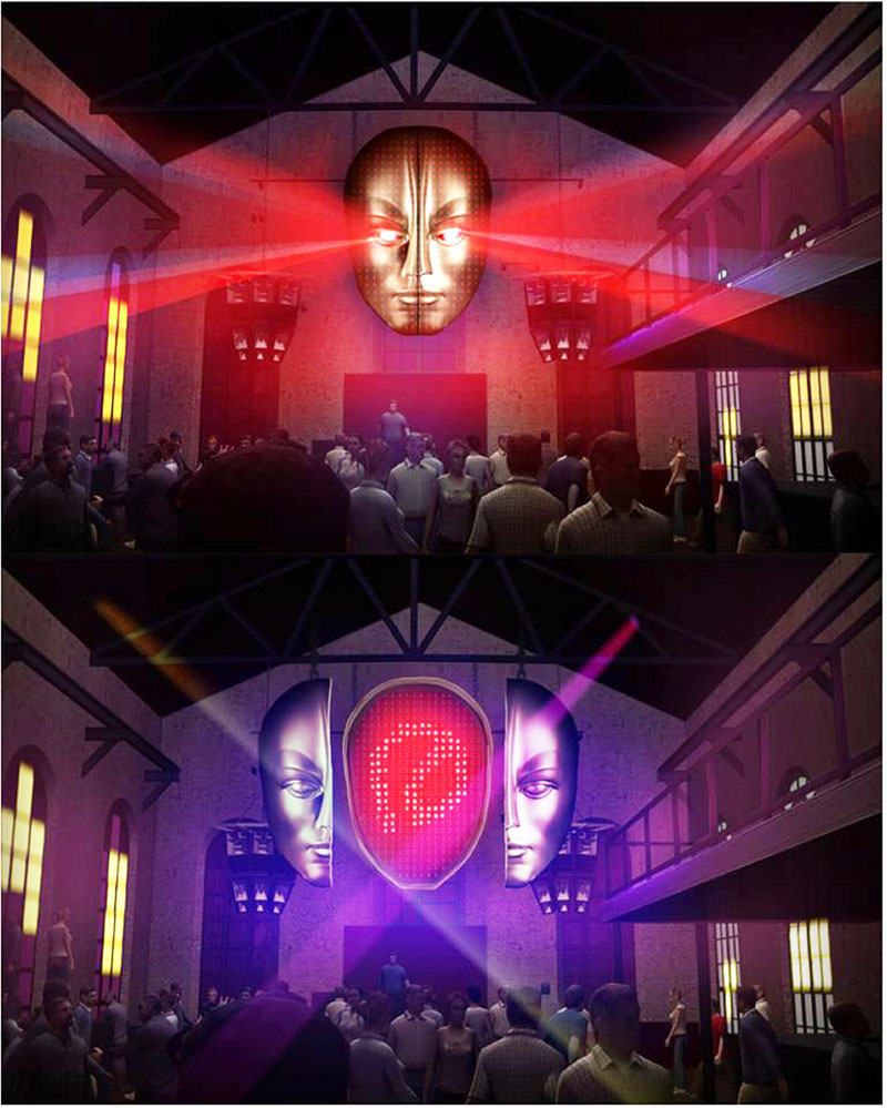 The Power Of Light Audio Wiring Plans For Nightclub Au Most Important Things Is Understanding Client We Go Through Production Process Together With Him There Are Mini Deadlines Every